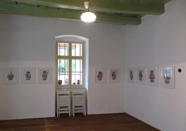 foto_muzeum